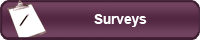 Surveys - Best Chart Ltd